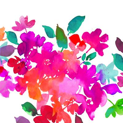 mixed-merged-floral4-jpg