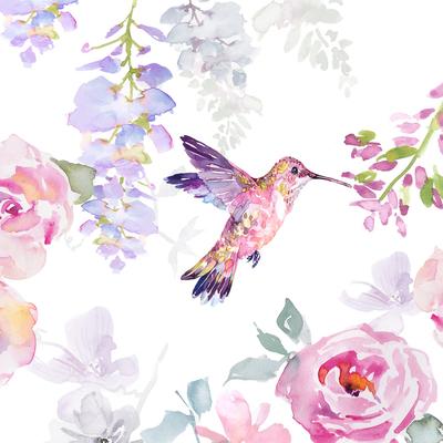 pink-hummingbird-floral-3-jpg