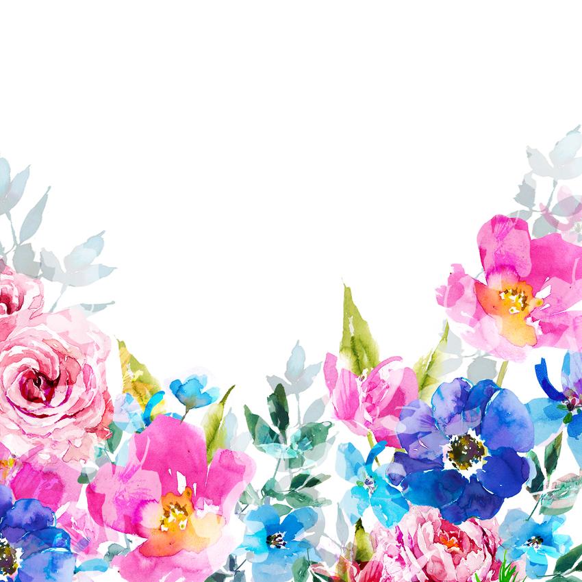 Rose & Anemone Floral 2.jpg