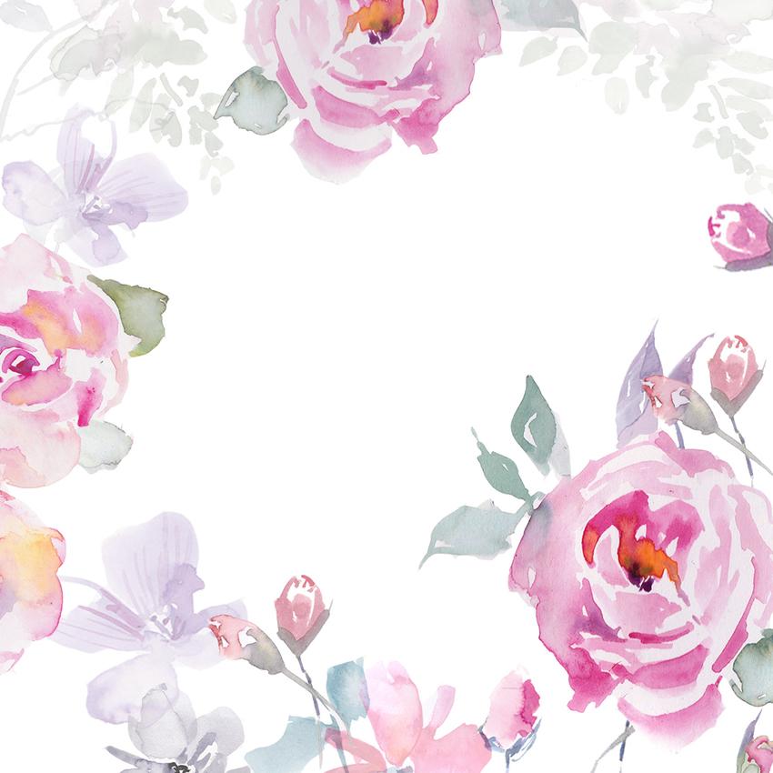 Roses Square Floral  copy copy.jpg