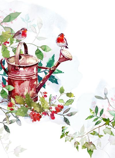 xmas-red-watering-can-design-2-jpg