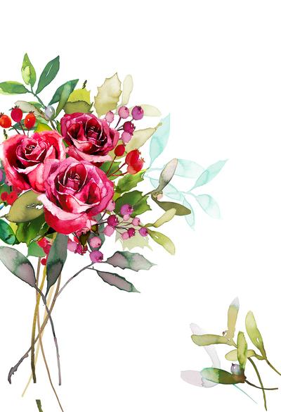 xmas-rose-floral-3-copy-copy-jpg