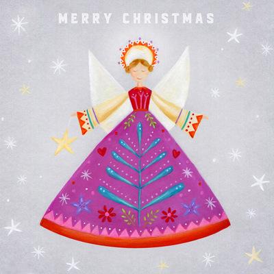 christmas-angel-stars-folklore-flowers-jpeg
