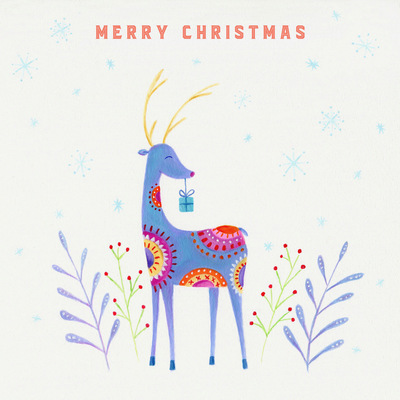 christmas-reindeer-folklore-present-snowflakes-jpeg