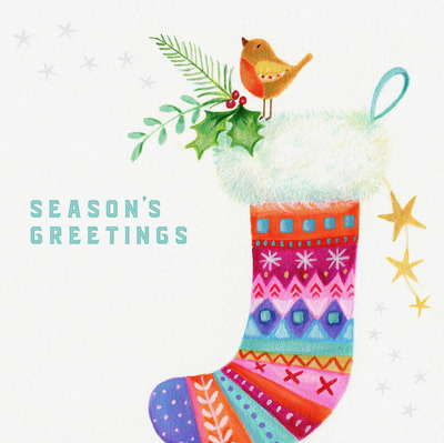 christmas-stocking-robin-holly-star-jpeg