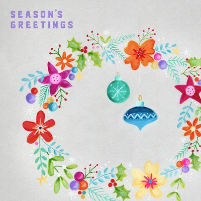 christmas-wreath-holly-baubles-flowers-jpeg