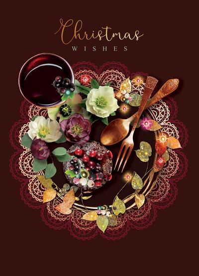 lsk-chocolate-berry-plate-wreath-jpg