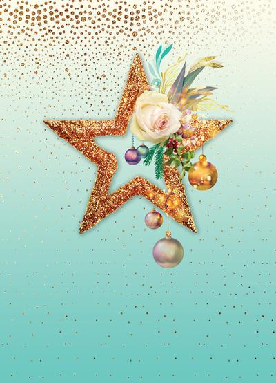 lsk-christmas-star-floral-bouquet-jpg