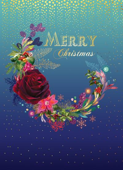 lsk-kitsch-christmas-wreath-jpg