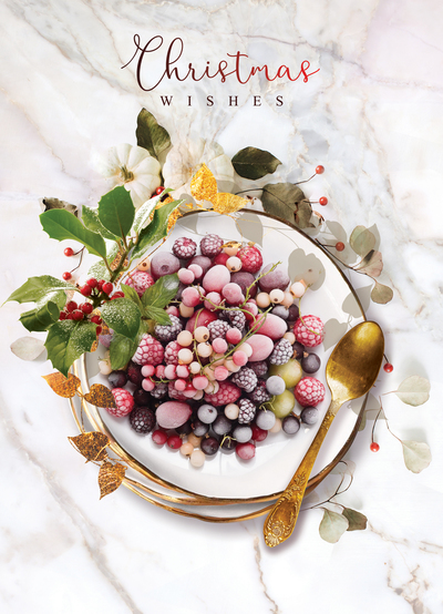 lsk-marble-christmas-berry-plate-wreath-jpg