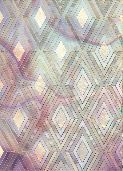 lsk-marble-mother-of-pearl-10x14-jpg
