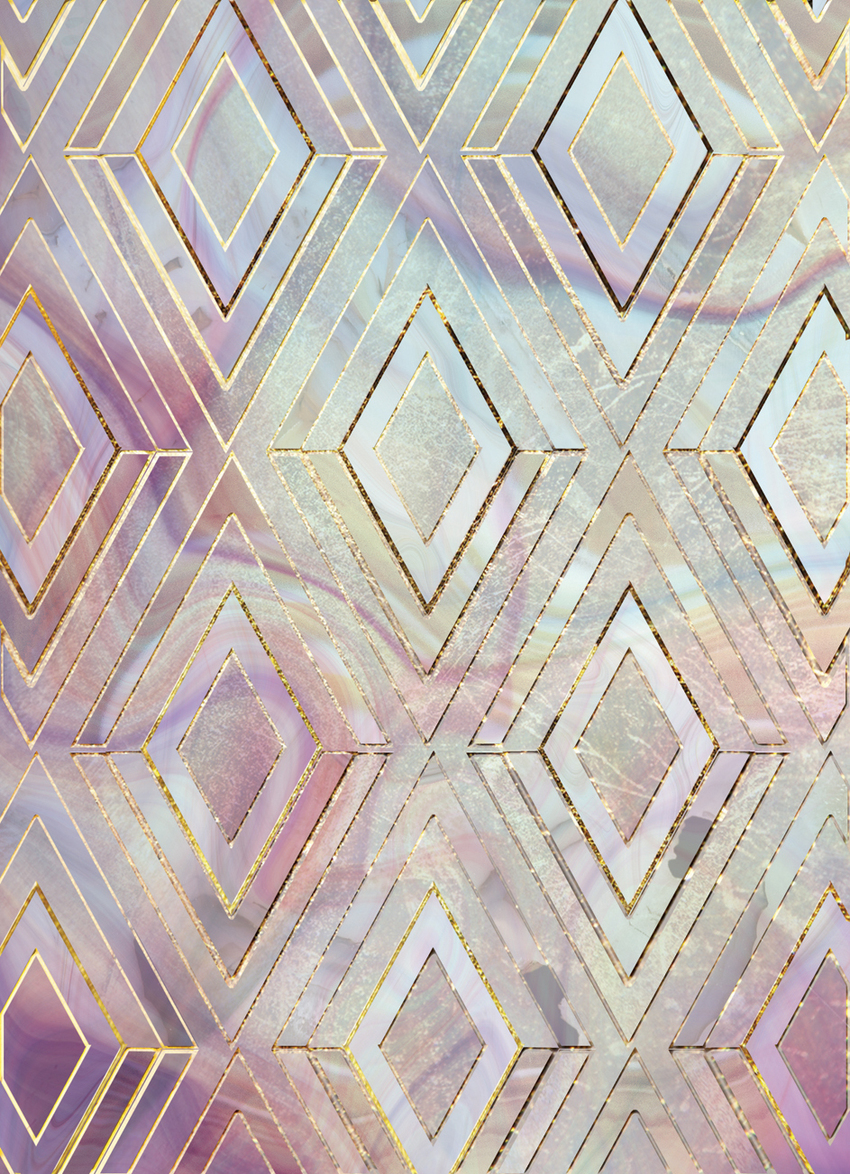 LSK Marble Mother of Pearl.jpg