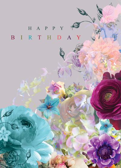 lsk-dusky-pink-floral-birthday-jpg