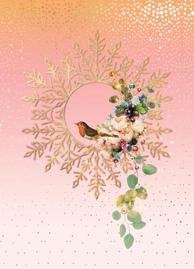 lsk-pretty-christmas-bauble-kitsch-pink-robin-jpg