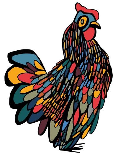 folk-chicken-copy-jpg