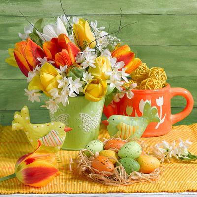 easter-floral-still-life-greeting-card-lmn53898-jpg