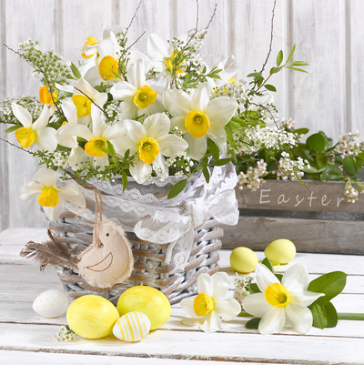 easter-floral-still-life-greeting-card-lmn54031-jpg