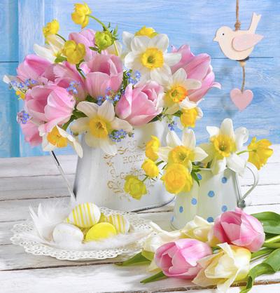 easter-floral-still-life-greeting-card-lmn54336-jpg