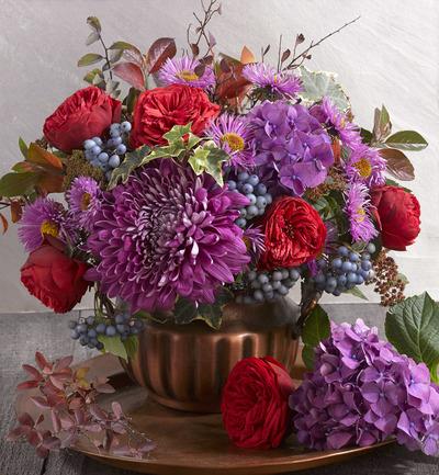 floral-still-life-greeting-card-autumn-lmn57152-jpg
