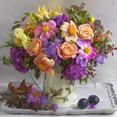 floral-still-life-greeting-card-autumn-lmn57176-jpg