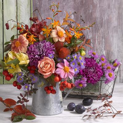 floral-still-life-greeting-card-autumn-lmn57198-jpg
