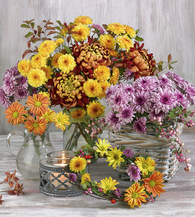 floral-still-life-greeting-card-autumn-lmn57474-jpg
