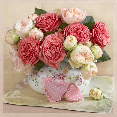 floral-still-life-greeting-card-female-lmn49595-jpg