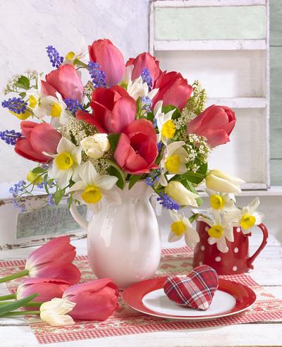 floral-still-life-greeting-card-female-lmn54105-jpg