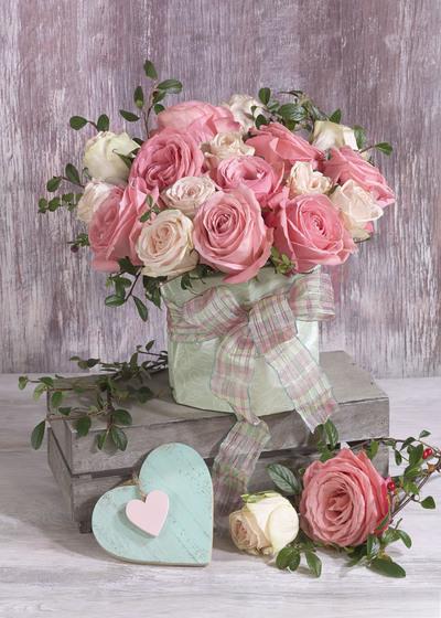floral-still-life-greeting-card-female-lmn57525-jpg