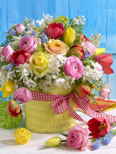 floral-still-life-greeting-card-lmn53836-jpg