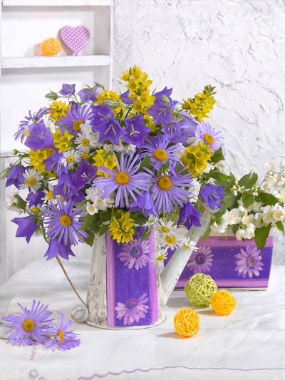 floral-still-life-greeting-card-lmn54979-jpg