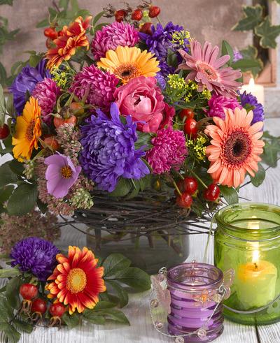 floral-still-life-greeting-card-lmn56736-jpg