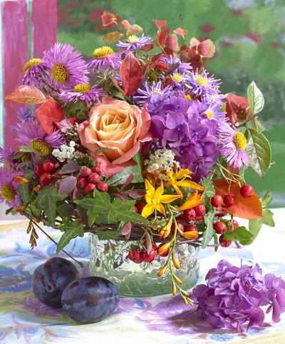 floral-still-life-greeting-card-lmn57245-jpg