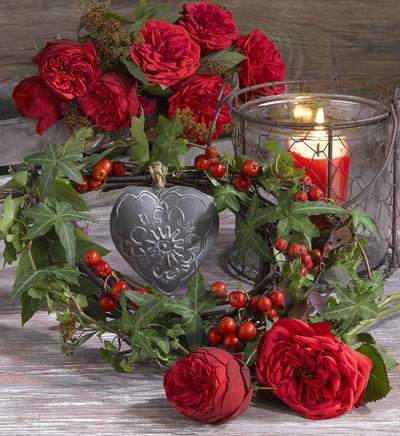 floral-still-life-greeting-card-lmn57281-jpg
