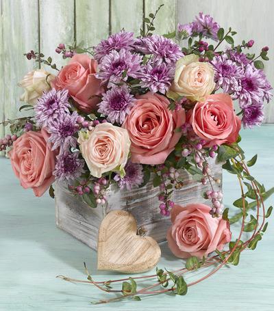 floral-still-life-greeting-card-lmn57429-jpg