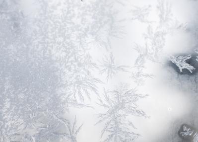 mp-icecrystals-jpg