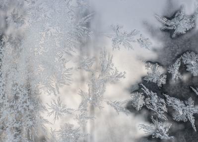 mp-icecrystals-2-jpg