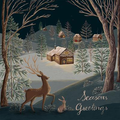 winter-forest-jpg-1