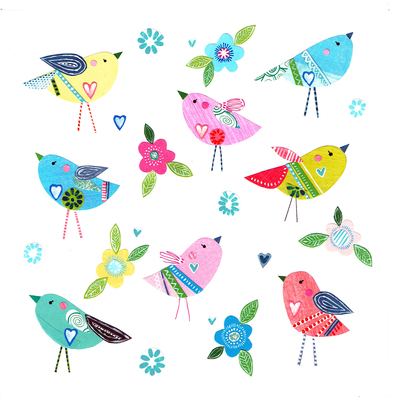 l-k-pope-new-available-pretty-birds-flowers-jpg