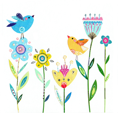l-k-pope-new-available-spring-birds-flowers-jpg