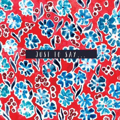 rp-blue-red-floral-notecard-pattern-jpg