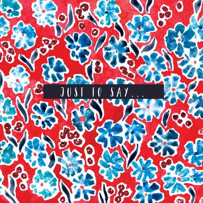 rp-blue-red-floral-notecard-pattern-jpg