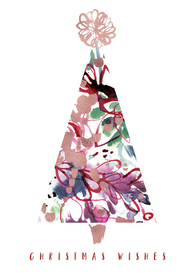 rp-floral-christmas-tree-jpg