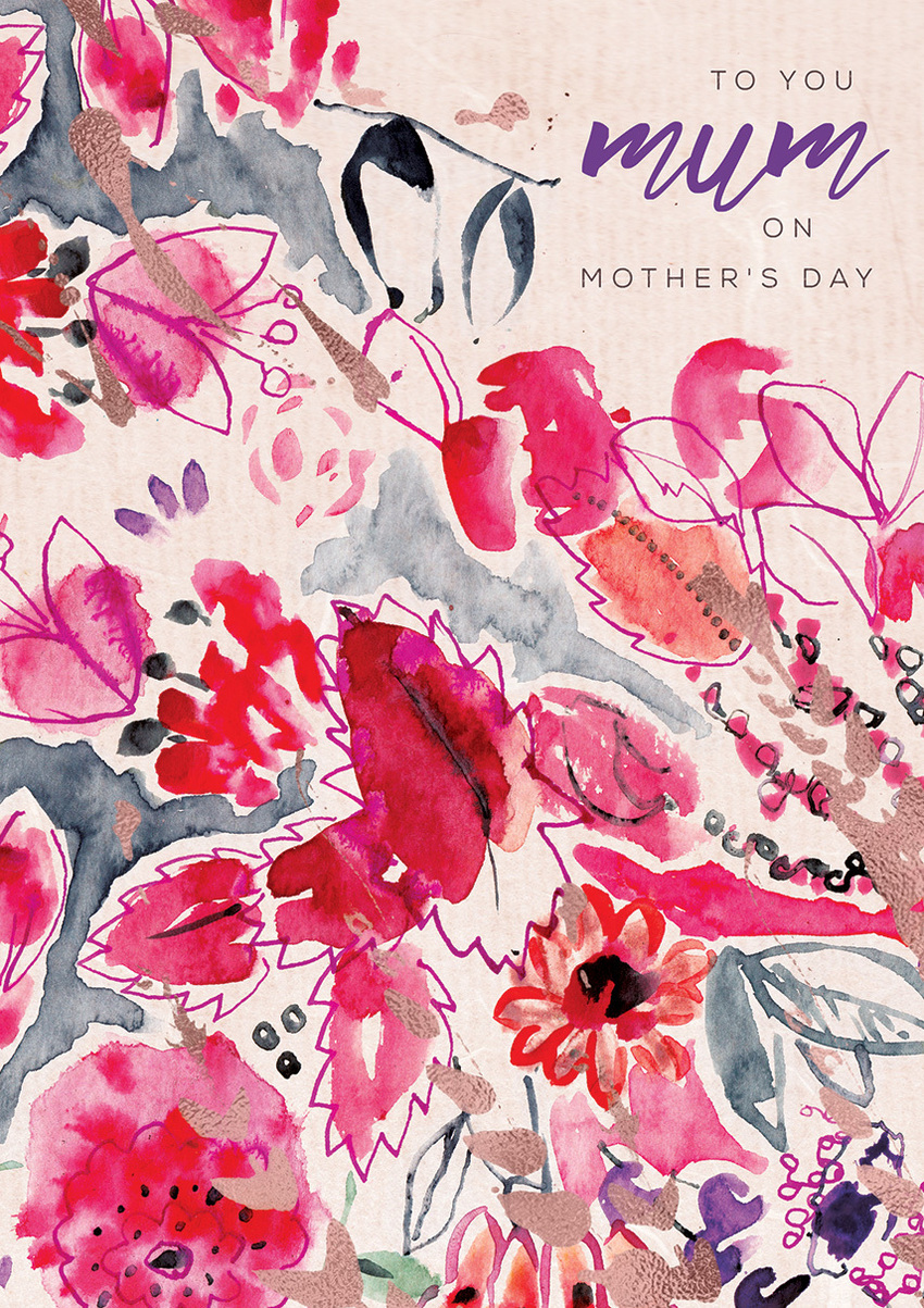 RP loose red floral mothers day.jpg