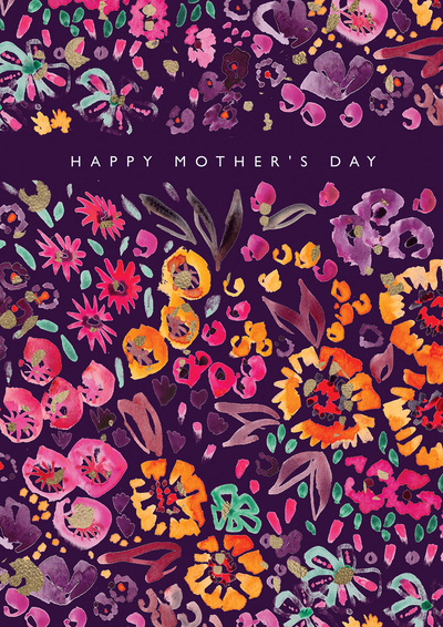 rp-mothers-day-purple-floral-jpg