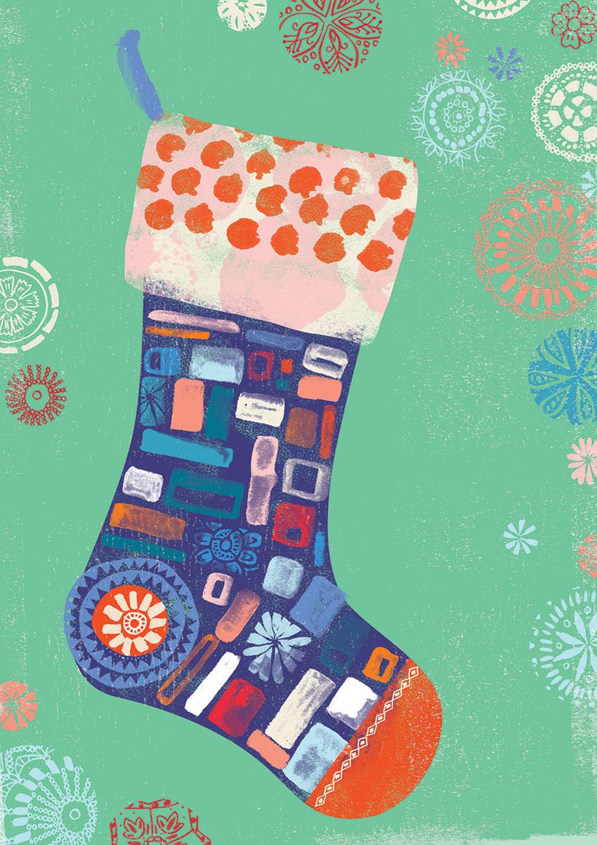 RP patterned bohemian stocking.jpg