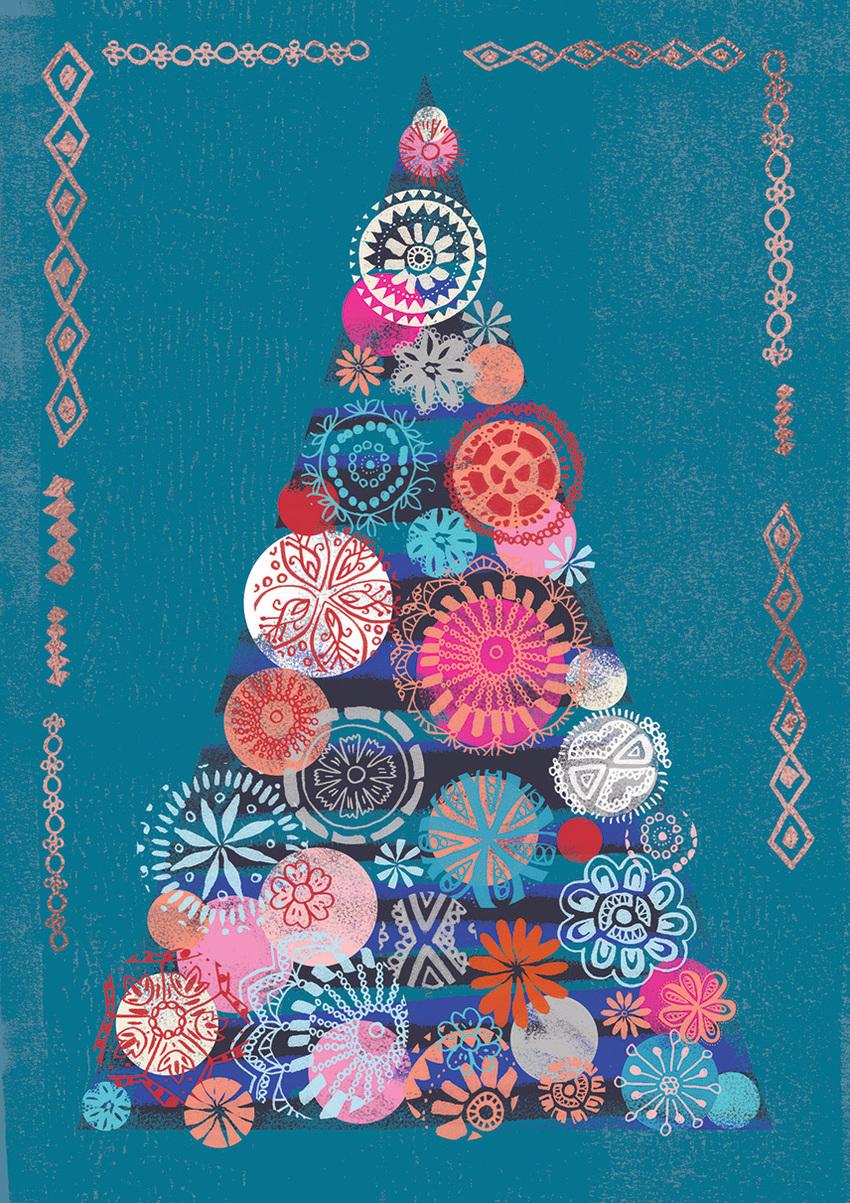 RP patterned bohemian tree.jpg