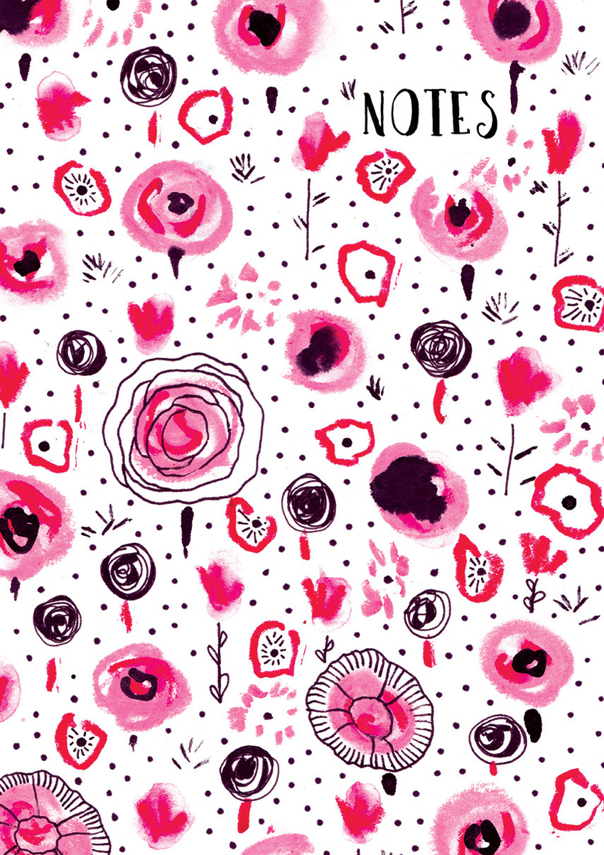 RP pink floral notes pattern.jpg