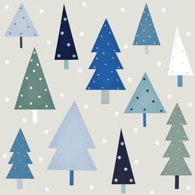 christmastrees-jpg-1