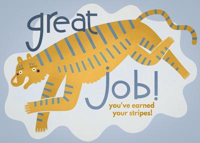 greatjob-jpg